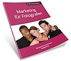 Kostenloses eBook – Marketing für Fotografen