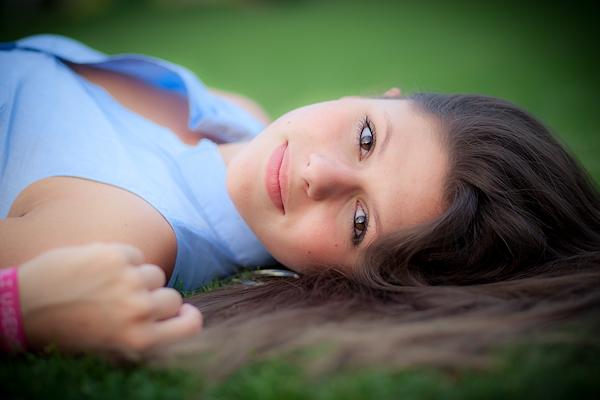 Modell: Janine   Location: Wiesbaden