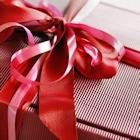 Weihnachtsgeschenke für Fotografen 2015