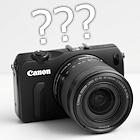Welche Kamera ist die richtige für mich?