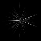 Overlays / Flares gratis